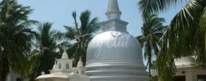 prog-tur-shrilanka-2020-20