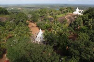 prog-tur-shrilanka-2020-24