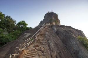 prog-tur-shrilanka-2020-25