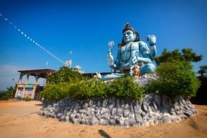 prog-tur-shrilanka-2020-29