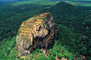 prog-tur-shrilanka-2020-31