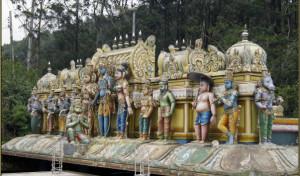 prog-tur-shrilanka-2020-47