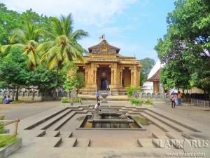 prog-tur-shrilanka-2020-5