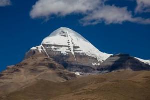 tibet-programma-062020-1