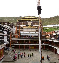 tibet-programma-062020-10
