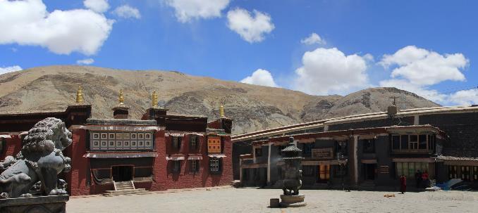 tibet-programma-062020-11