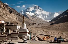 tibet-programma-062020-13
