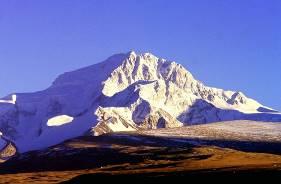 tibet-programma-062020-14
