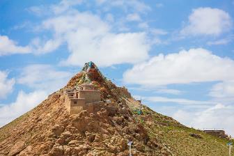 tibet-programma-062020-19