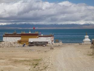 tibet-programma-062020-21