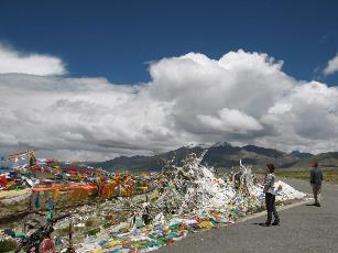 tibet-programma-062020-22