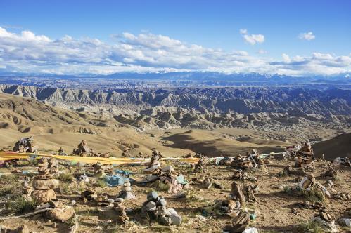 tibet-programma-062020-23