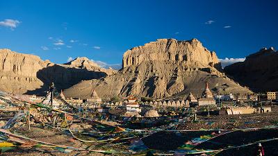 tibet-programma-062020-24