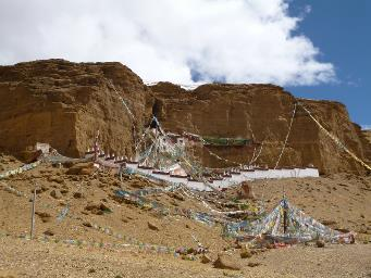 tibet-programma-062020-28