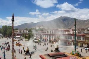 tibet-programma-062020-3