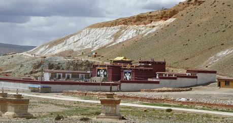tibet-programma-062020-30