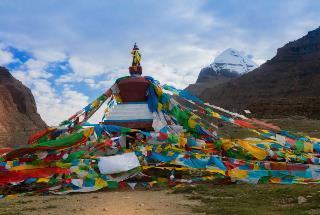tibet-programma-062020-31