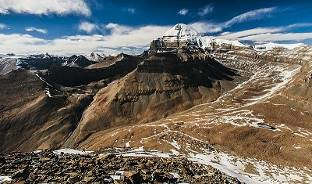 tibet-programma-062020-38