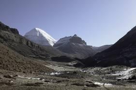 tibet-programma-062020-39
