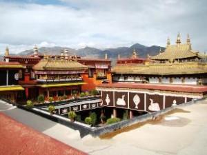 tibet-programma-062020-4