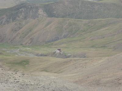 tibet-programma-062020-43