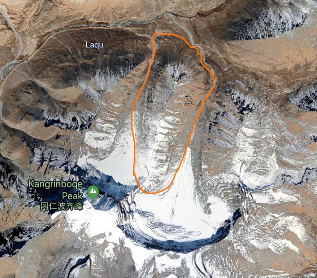 tibet-programma-062020-44