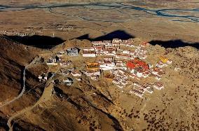 tibet-programma-062020-6