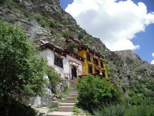 tibet-programma-062020-7
