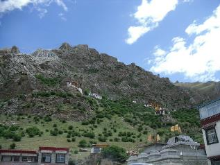 tibet-programma-062020-8