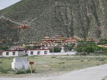 tibet-programma-062020-9
