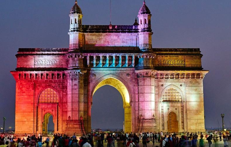 programma-india-feb-2020-2