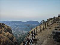 Отчет о поездке в Индию на Махашиваратри, февраль 2020