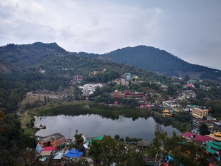 otchet-india-dekabr-2019-1