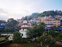 otchet-india-dekabr-2019-10