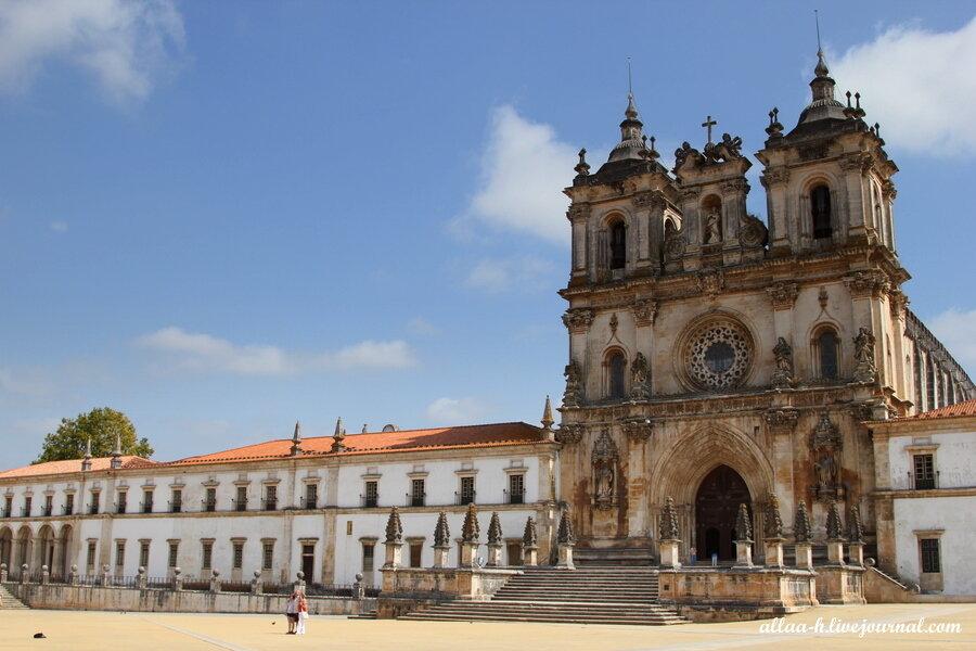 portug-isp-jab-2021-16
