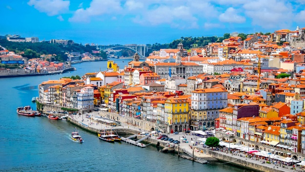 portug-isp-jab-2021-23