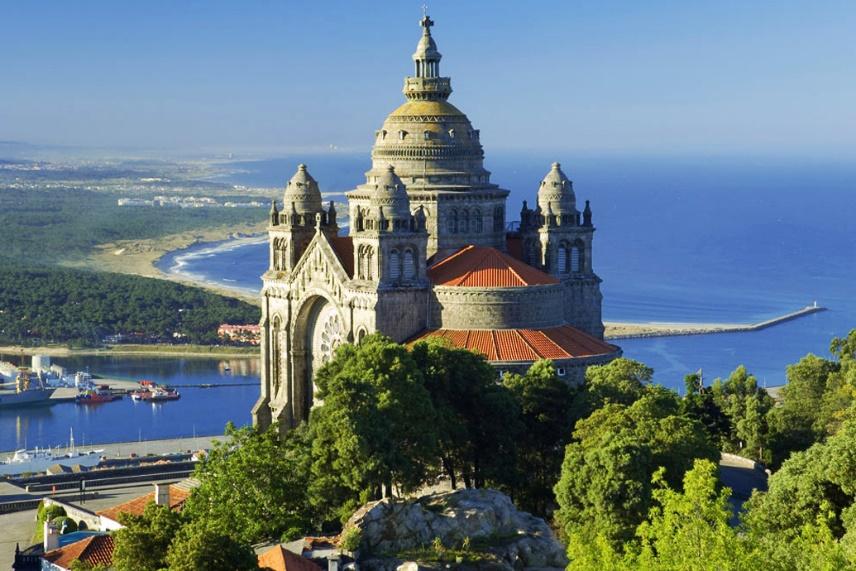 portug-isp-jab-2021-26