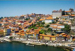 portug-isp-jab-2021-29
