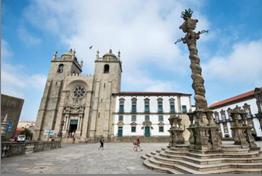 portug-isp-jab-2021-31