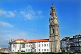 portug-isp-jab-2021-32