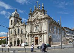 portug-isp-jab-2021-33