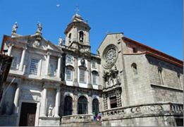 portug-isp-jab-2021-34