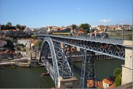 portug-isp-jab-2021-35