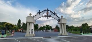 moldova-jule-2021-10