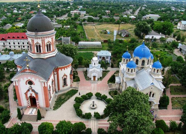 moldova-jule-2021-13