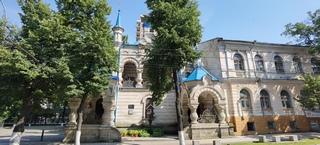 moldova-jule-2021-14