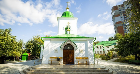 moldova-jule-2021-16