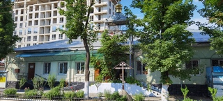 moldova-jule-2021-17