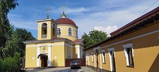 moldova-jule-2021-18