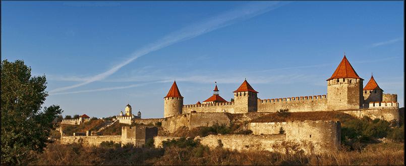 moldova-jule-2021-2
